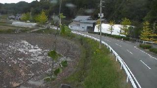 上北迫 北の内前 付近ライブカメラと雨雲レーダー/福島県広野町
