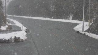 国道182・183・186・191・261・314・432号や各主要地方道などライブカメラ(40ヶ所)と雨雲レーダー/広島県