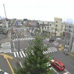 国道20号・中央自動車道(中央道)など道路ライブカメラ(11ヶ所)