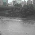 白川・緑川・国道3号、57号、208号ライブカメラ
