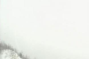 下倉山ライブカメラと雨雲レーダー/岩手県八幡平市