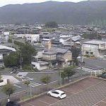 加茂の大クス・吉野川・美濃田の淵ライブカメラ(5ヶ所)