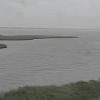 岩木川下流付近ライブカメラ