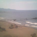 双海海岸がみえるライブカメラ