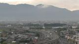 奈良県橿原市 大和高田バイパスの周辺ライブカメラ(USTREAM)と雨雲レーダー