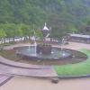 庄川水記念公園(特産館)ライブカメラ