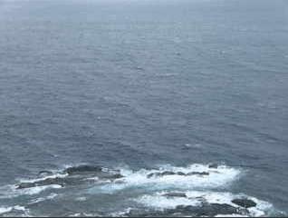 与那国島西崎灯台ライブカメラ
