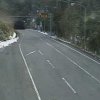 国道262号・315号・490号などライブカメラ