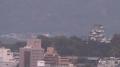 停止中:宮川ライブカメラと雨雲レーダー/三重県大台町