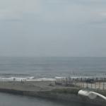 鵠沼海岸ライブカメラ2(YouTube)