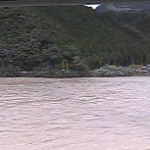 熊野川ライブカメラ