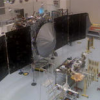 ケネディ宇宙センター(KSC)ライブカメラ1