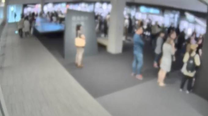 広島県広島市 広島平和記念資料館東館3階ライブカメラと雨雲レーダー