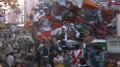 岩手県盛岡市 『盛岡さんさ踊り』も見れる盛岡市内ライブカメラと雨雲レーダー