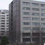 山口大学の各キャンパスライブカメラ