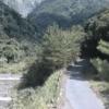 桜島・長谷川ライブカメラ