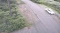 田の原天然公園ライブカメラと雨雲レーダー/長野県王滝村