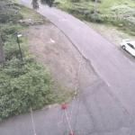 八海山ライブカメラ
