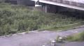 室見川・金屑川・樋井川・瑞梅寺川等ライブカメラ(7ヶ所)と雨雲レーダー/福岡県