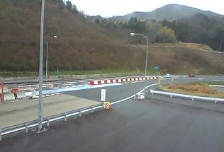 京都縦貫自動車道(7ヶ所)ライブカメラ