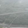 谷瀬の吊橋 ・上野地地区・役場周辺・七色地区ライブカメラ