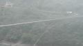 いやしの里根場ライブカメラと雨雲レーダー/山梨県富士河口湖町