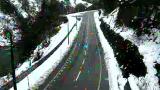 富山県 国道8号・41号・156号・160号・304号・359号・360号・415号・470号・471号・472号などが見れるライブカメラと雨雲レーダー