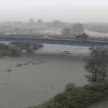 岩木川上流・平川ライブカメラ