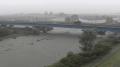 馬淵川付近ライブカメラと雨雲レーダー/青森県・岩手県