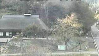 越後丘陵公園ライブカメラ(4ヶ所)と雨雲レーダー/新潟県長岡市