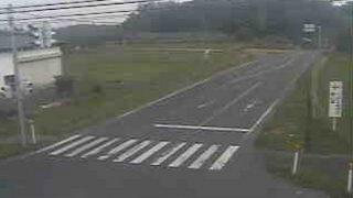 停止中:弘前市各地点の気象情報が見れるライブカメラと雨雲レーダー/青森県弘前市