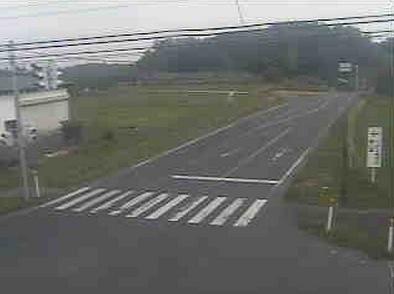 弘前市各地点の気象情報が見れるライブカメラ