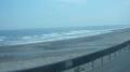 北上市立公園展勝地ライブカメラ(2ヶ所)と雨雲レーダー/岩手県北上市
