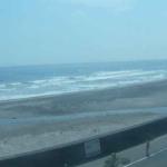 御前崎ロングビーチライブカメラ