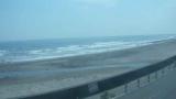 御前崎ロングビーチ ライブカメラと雨雲レーダー/静岡県御前崎市