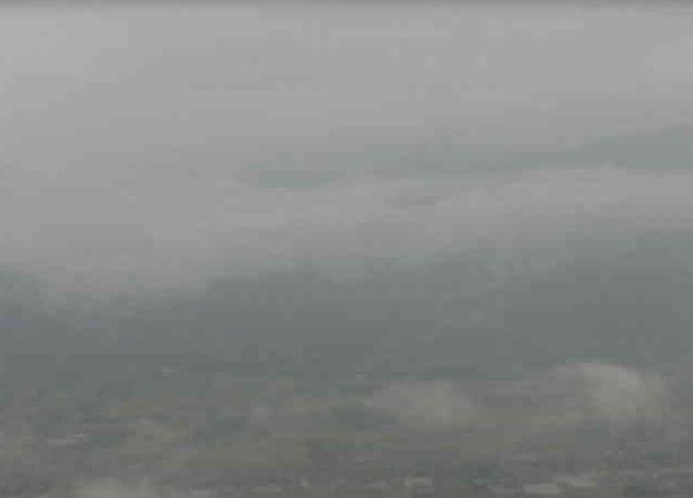 長峰山頂や犀川周辺ライブカメラ(5ヶ所)と雨雲レーダー/長野県安曇野市