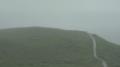 両津文化会館ライブカメラと雨雲レーダー/新潟県佐渡市(佐渡島)