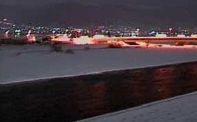 釜無川・塩川・笛吹川・御勅使川・重川・日川・早川・富士川ライブカメラ