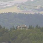 鉢伏山(散居村風景)周辺ライブカメラ