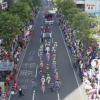 """2016年8月1日〜2日 """"八戸三社大祭""""ライブカメラ"""