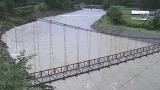 球磨川・小川・御溝川・川辺川 ライブカメラと雨雲レーダー/熊本県