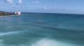 Royal Hawaiianライブカメラ/ハワイ ホノルル