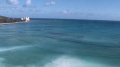 Moana Surfriderライブカメラ/ハワイ ホノルル