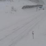 北海道の主要な峠の道路状況ライブカメラ(国土交通省)