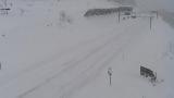 中山峠、日勝峠、石北峠など主要な峠の道路ライブカメラと雨雲レーダー/北海道
