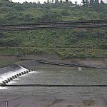 信濃川下流エリアライブカメラ