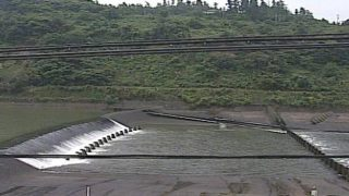 信濃川下流エリアライブカメラと雨雲レーダー/新潟県