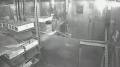 ケネディ宇宙センター(KSC)ライブカメラ2/アメリカ