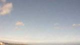 恩納村ライブカメラと雨雲レーダー/沖縄県恩納村