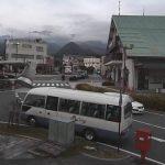東武日光駅前(金谷ホテルベーカリー)ライブカメラ